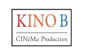 키노비 주식회사( KINO B.)
