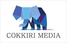 코끼리미디어